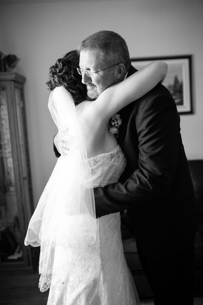 Wedding-Photography-Nova-Scotia-Cape-Breton-9.jpg