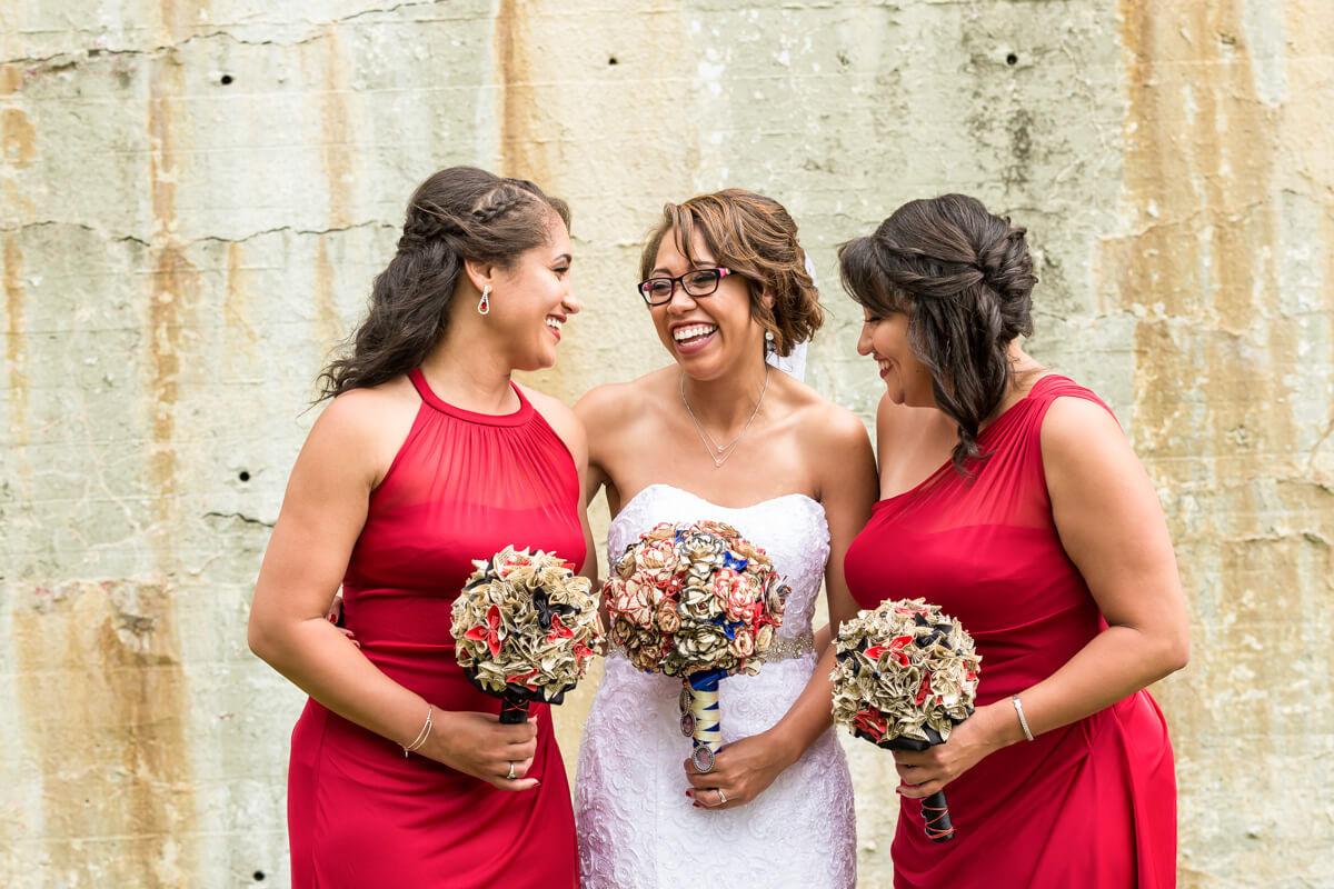 Wedding-Photography-Nova-Scotia-Cape-Breton-14.jpg