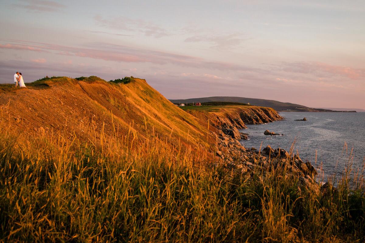 Wedding-Photography-Nova-Scotia-Cape-Breton-13.jpg