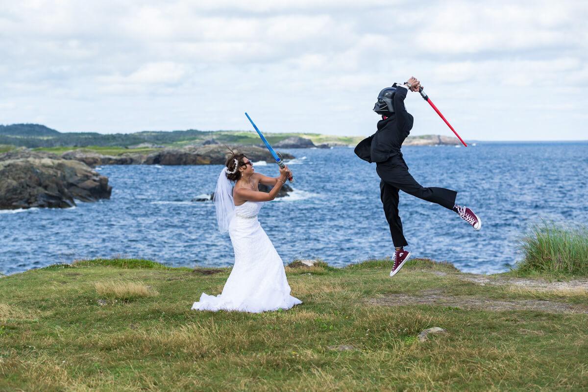 Wedding-Photography-Nova-Scotia-Cape-Breton-18.jpg