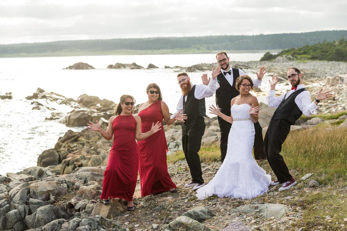 Wedding-Photography-Nova-Scotia-Cape-Breton-20.jpg