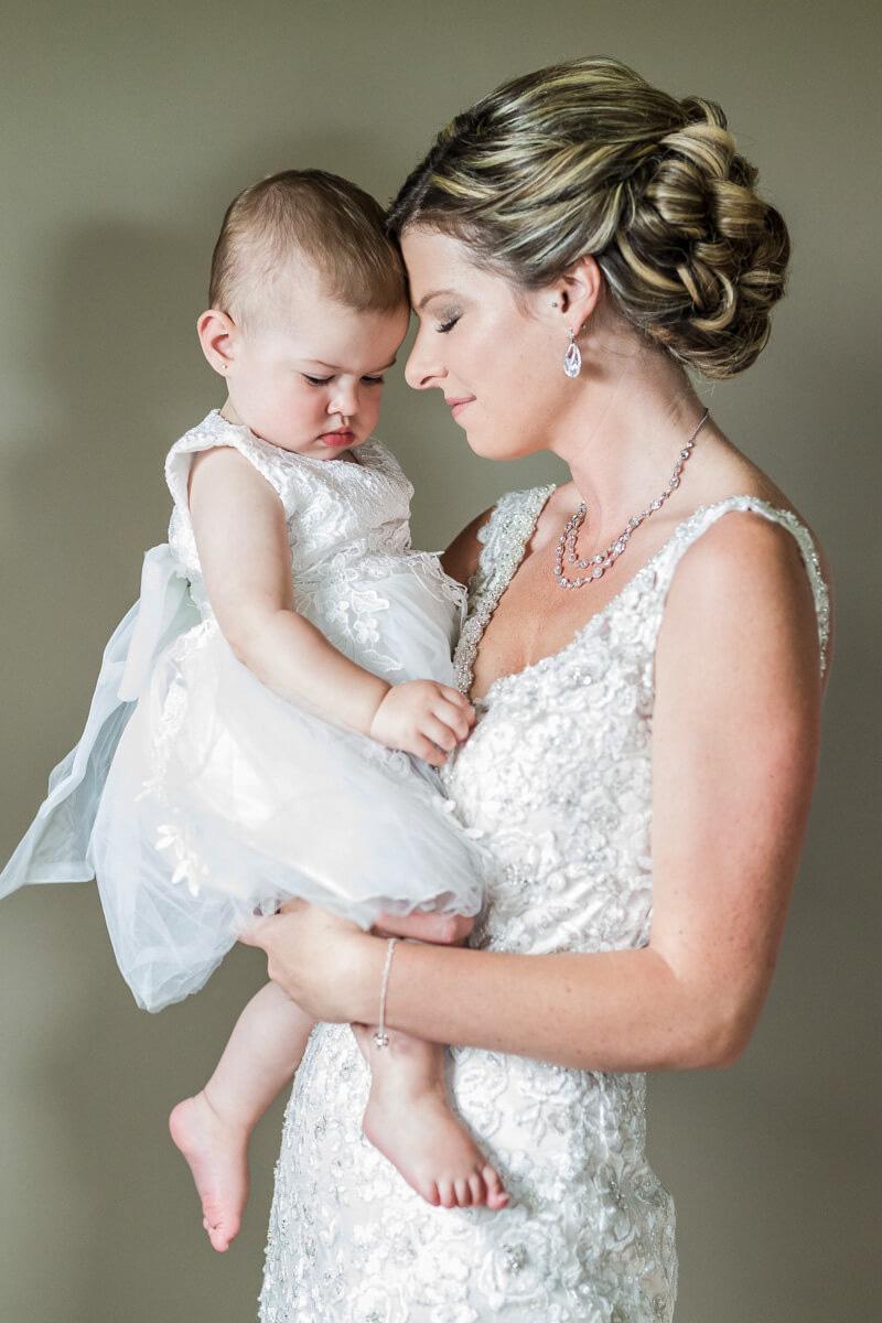 Wedding-Photography-Nova-Scotia-Cape-Breton-21.jpg