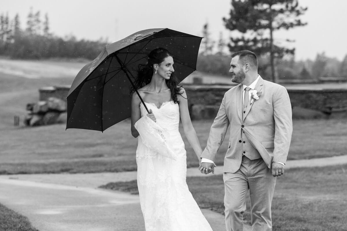 Wedding-Photography-Nova-Scotia-Cape-Breton-27.jpg