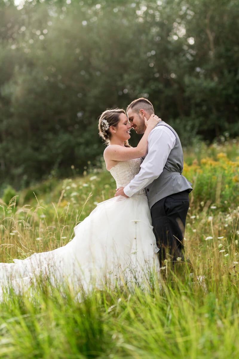 Wedding-Photography-Nova-Scotia-Cape-Breton-36.jpg