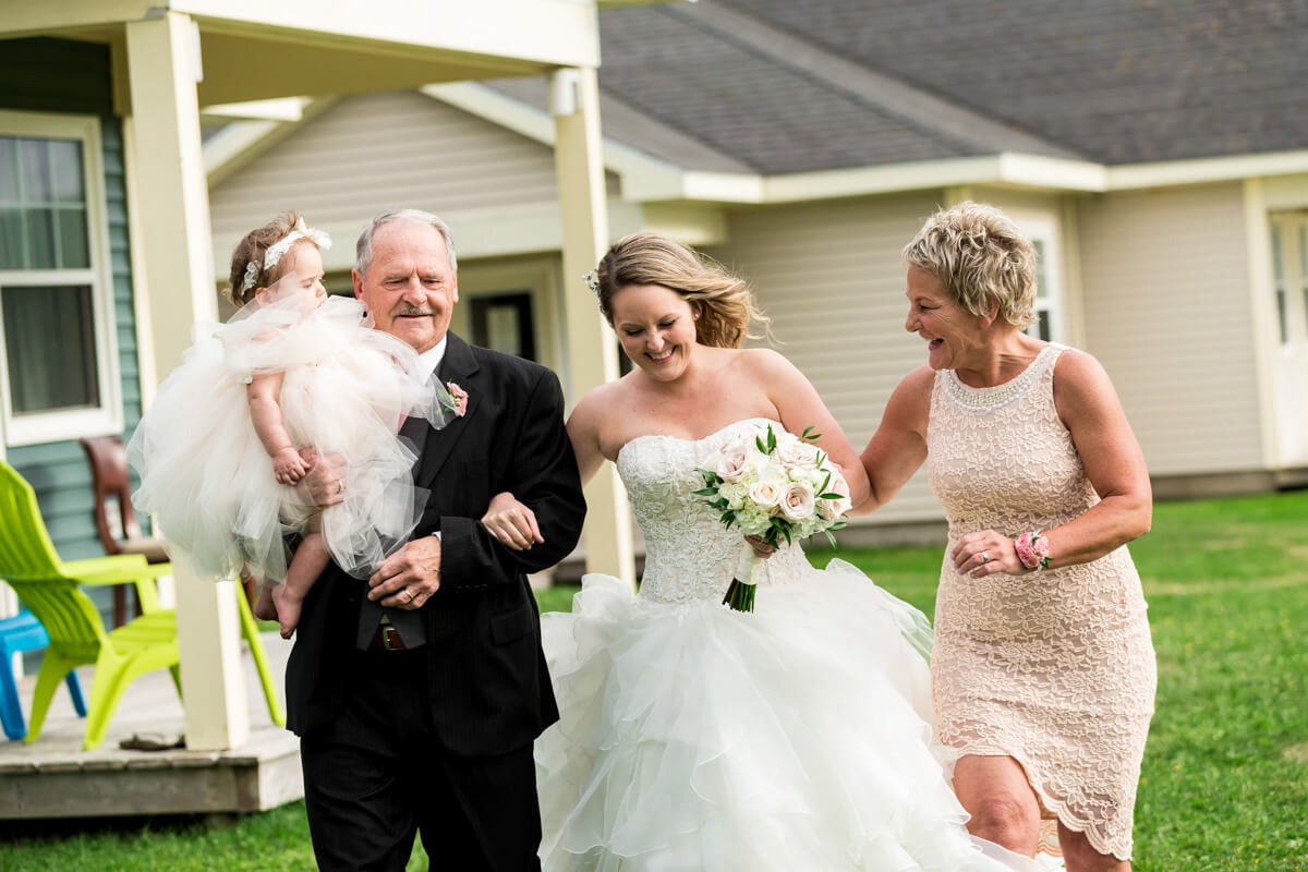 Wedding-Photography-Nova-Scotia-Cape-Breton-39.jpg