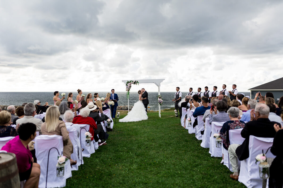 Wedding-Photography-Nova-Scotia-Cape-Breton-40.jpg