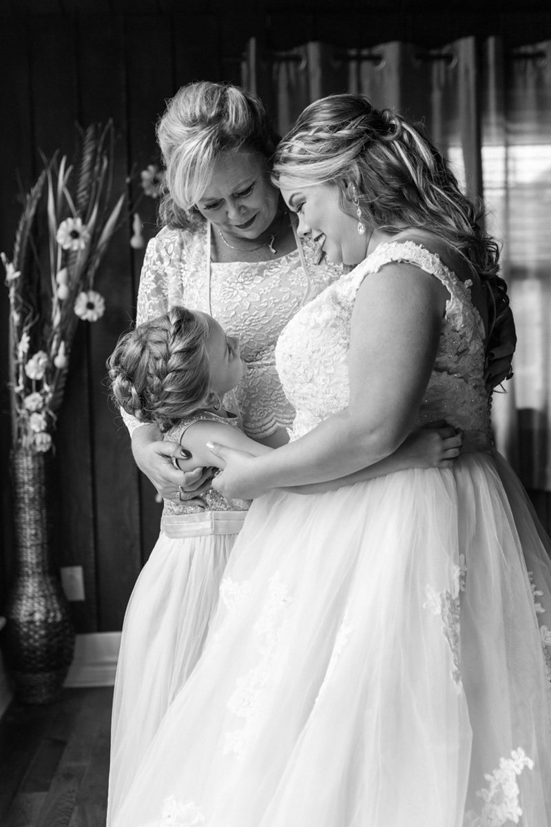 Wedding-Photography-Nova-Scotia-Cape-Breton-43.jpg