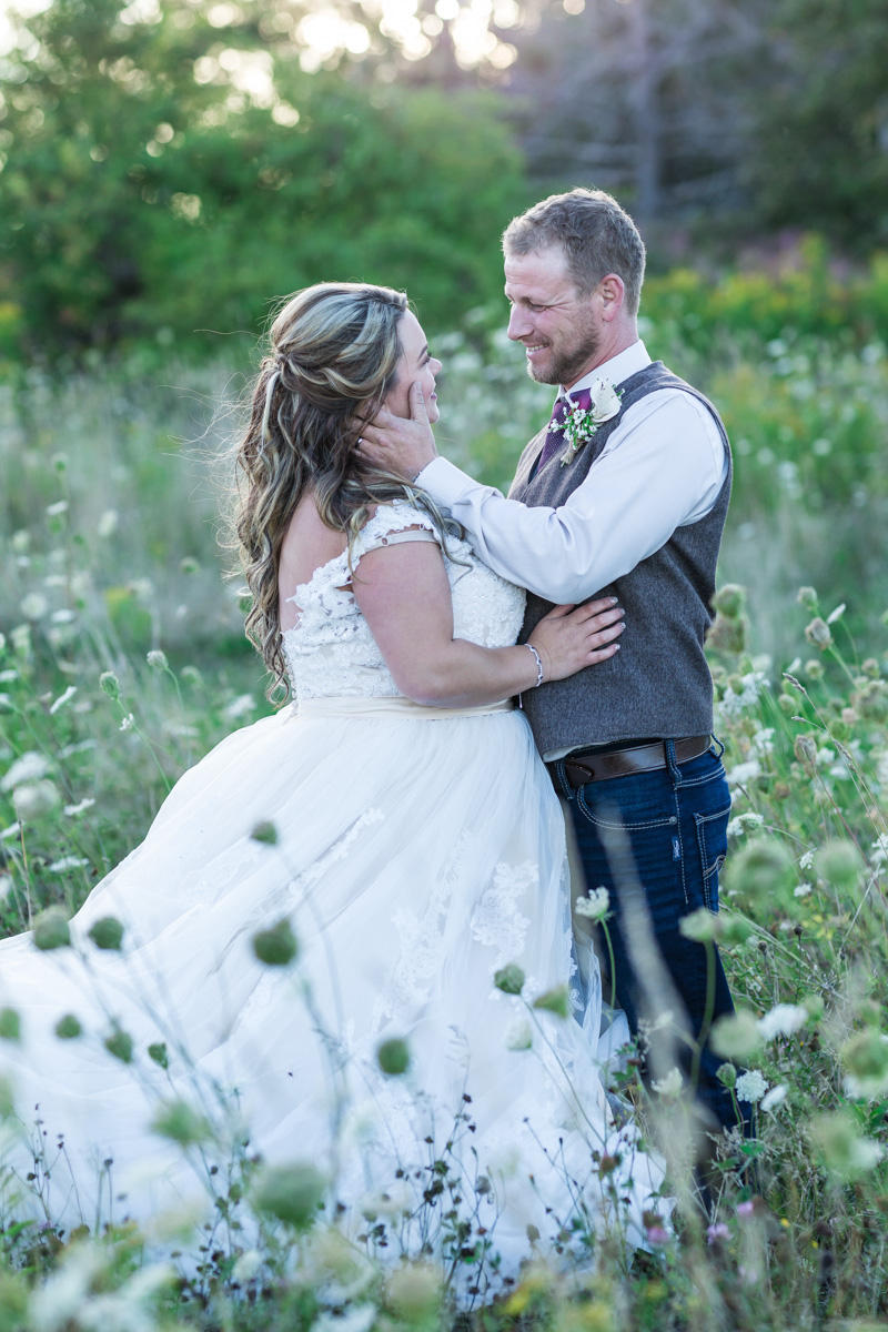 Wedding-Photography-Nova-Scotia-Cape-Breton-47.jpg