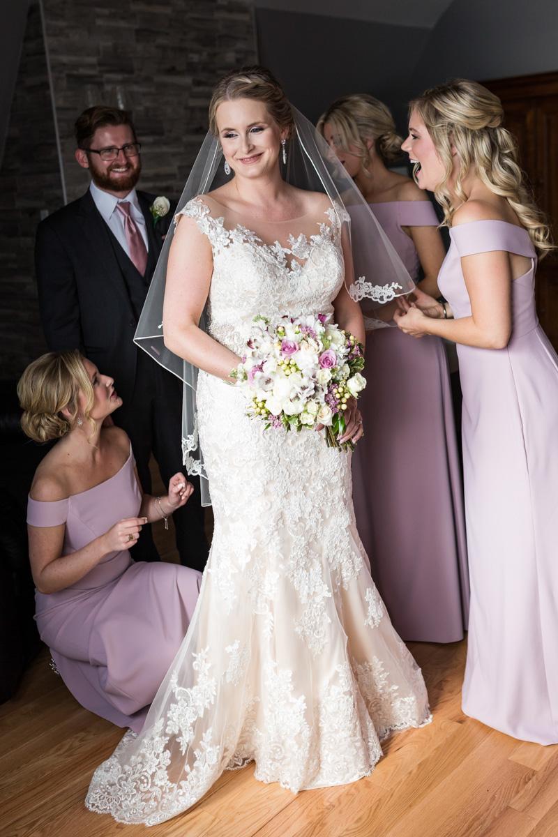 Wedding-Photography-Nova-Scotia-Cape-Breton-49.jpg