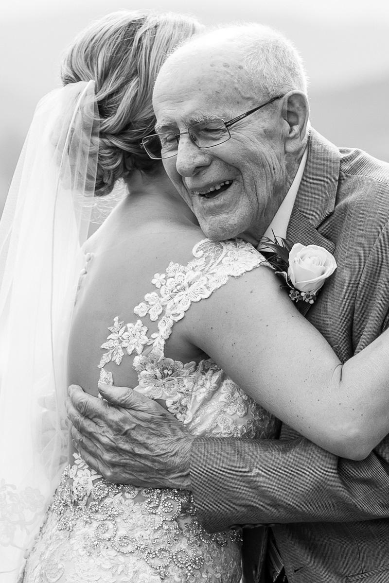 Wedding-Photography-Nova-Scotia-Cape-Breton-51.jpg