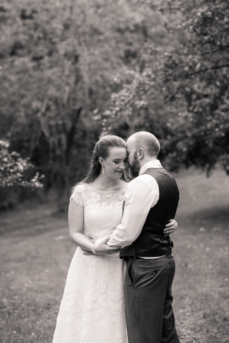 Wedding-Photography-Nova-Scotia-Cape-Breton-60.jpg