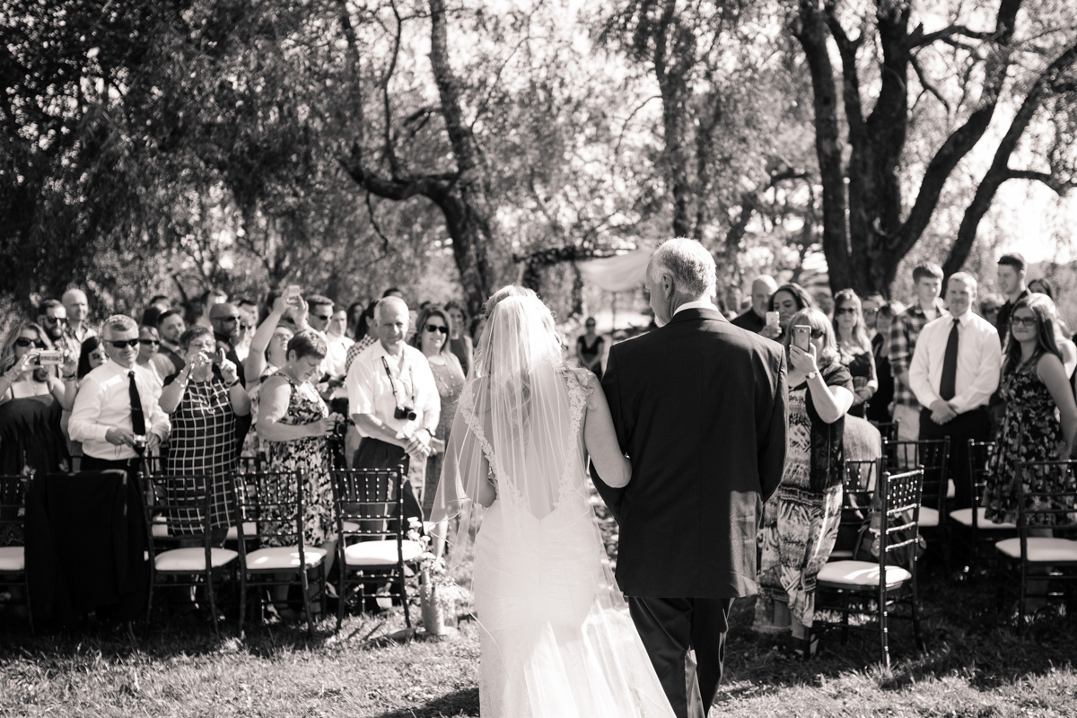 Wedding-Photography-Nova-Scotia-Cape-Breton-65.jpg