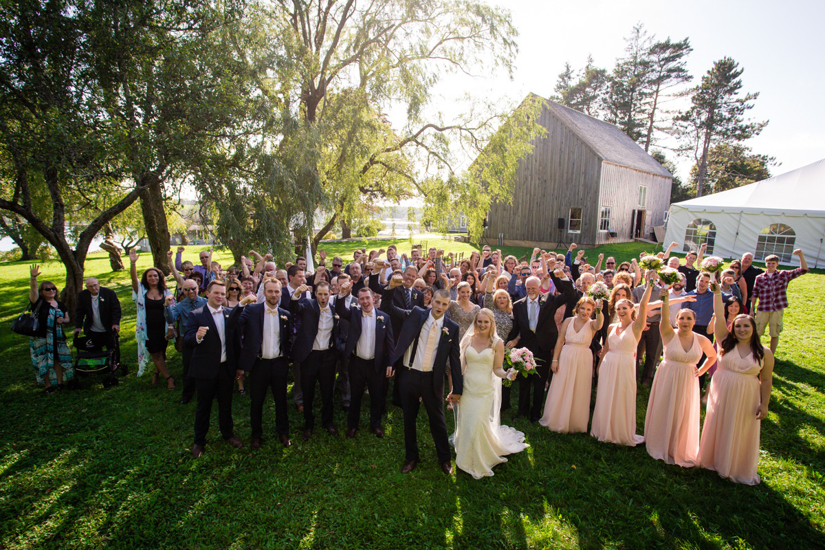 Wedding-Photography-Nova-Scotia-Cape-Breton-67.jpg