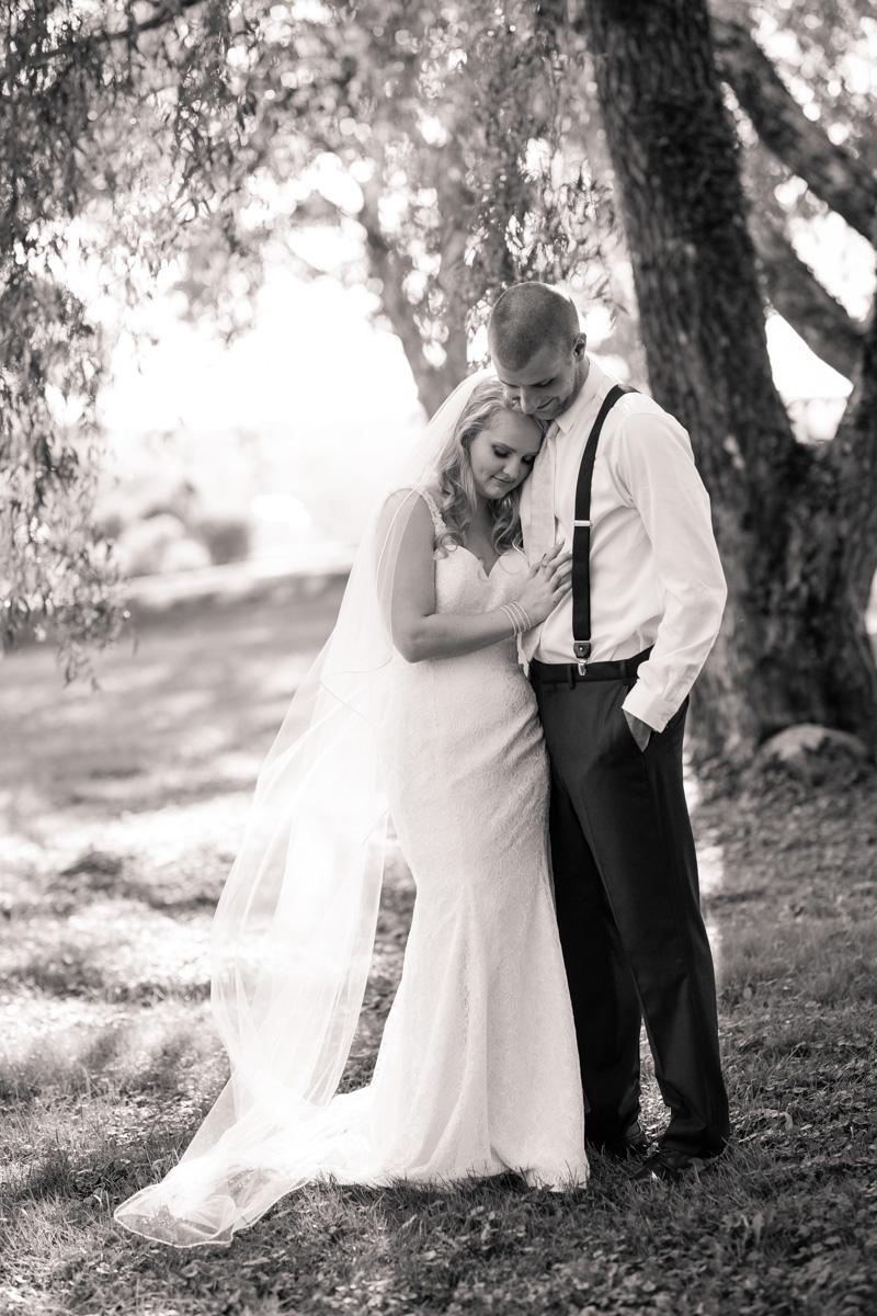 Wedding-Photography-Nova-Scotia-Cape-Breton-68.jpg