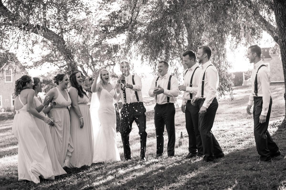 Wedding-Photography-Nova-Scotia-Cape-Breton-70.jpg