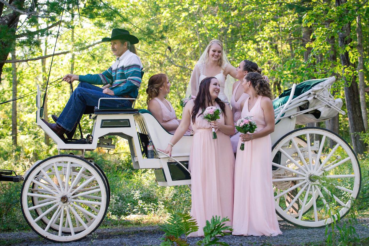 Wedding-Photography-Nova-Scotia-Cape-Breton-69.jpg