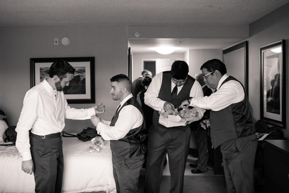 Wedding-Photography-Nova-Scotia-Cape-Breton-71.jpg