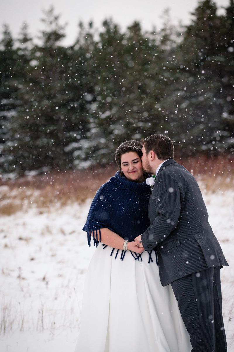 Wedding-Photography-Nova-Scotia-Cape-Breton-72.jpg