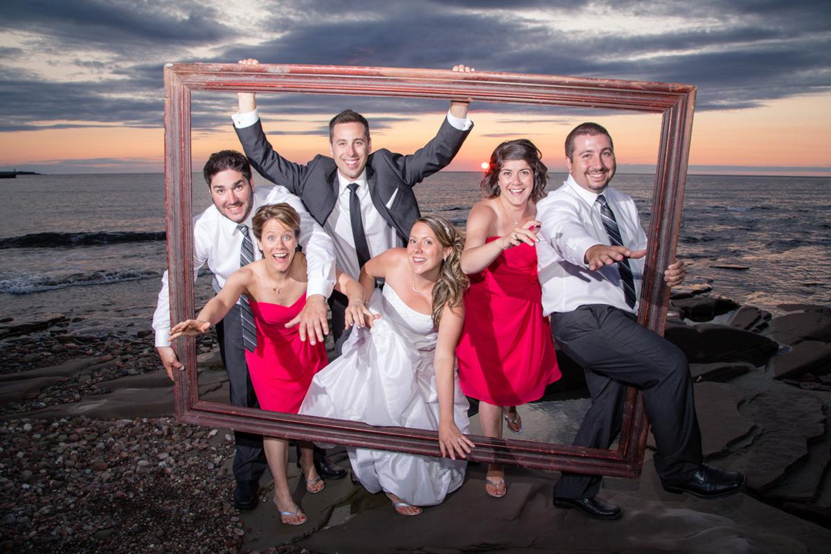 Wedding-Photography-Nova-Scotia-Roman-Buchhofer-1-6.jpg