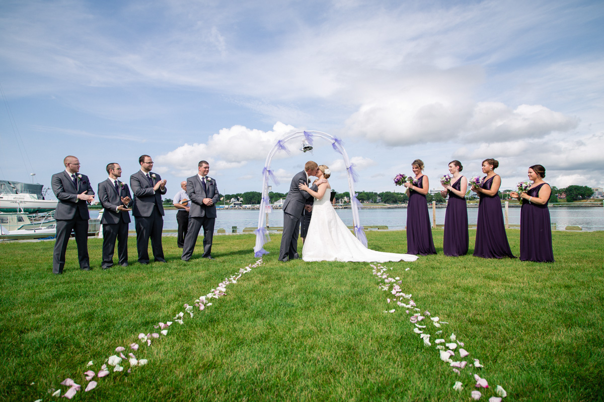 Wedding-Photography-Nova-Scotia-Roman-Buchhofer-1-9.jpg