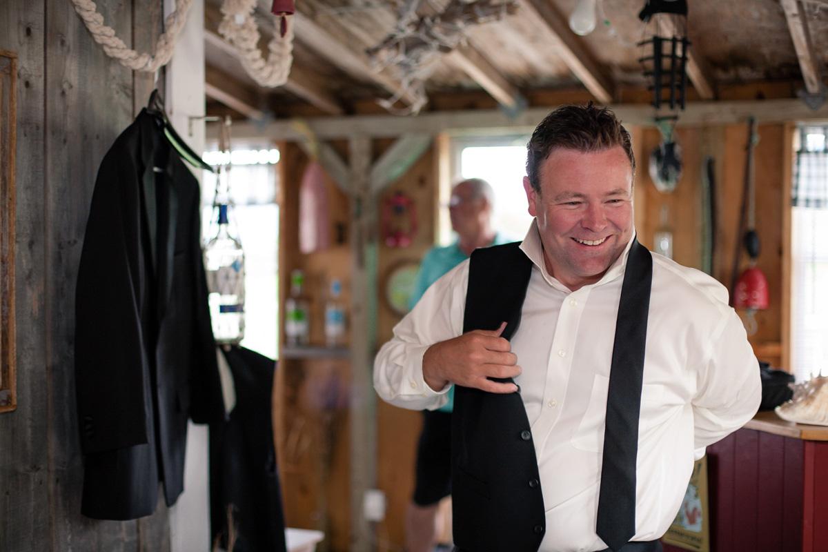 Wedding-Photography-Nova-Scotia-Roman-Buchhofer-1-12.jpg