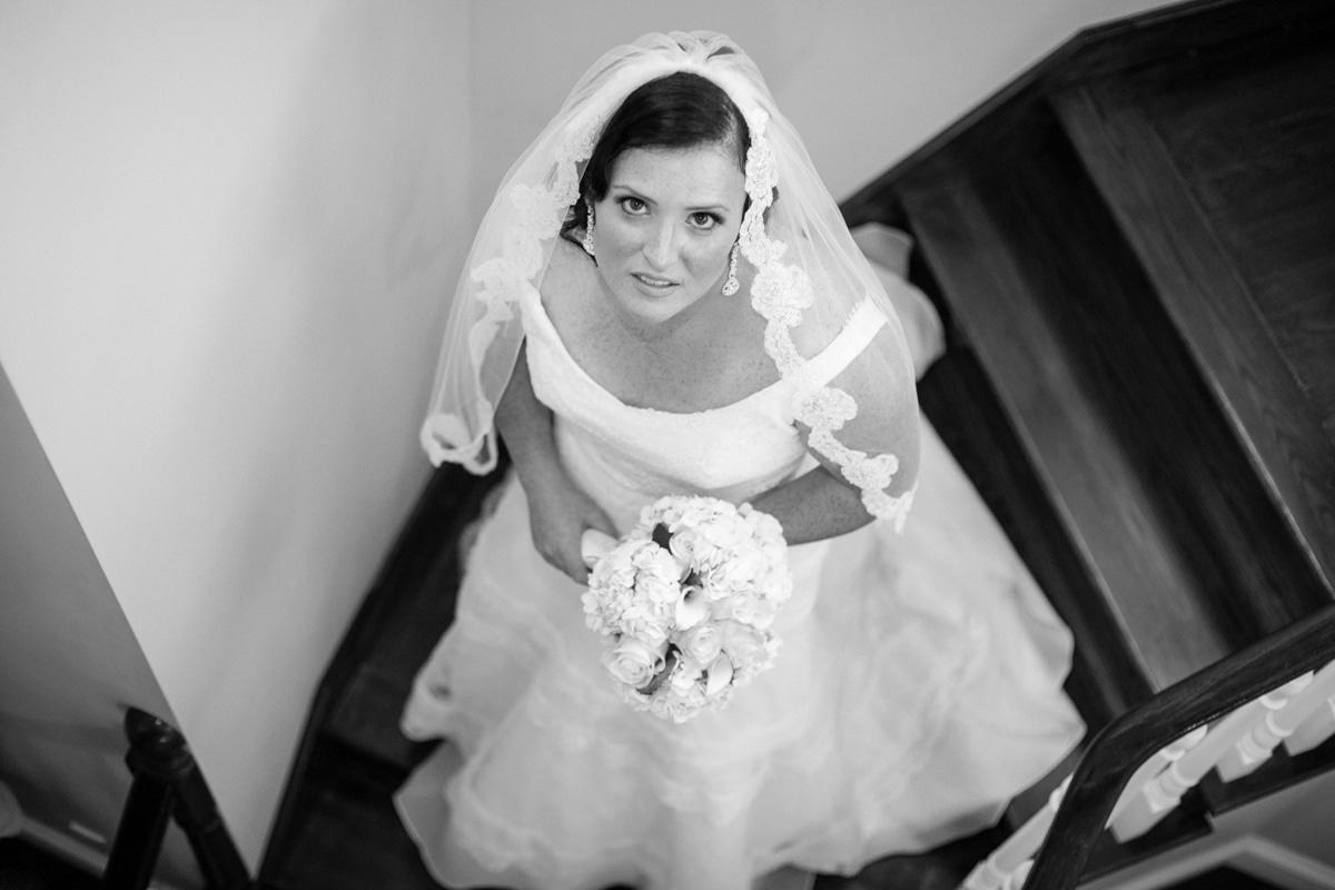 Wedding-Photography-Nova-Scotia-Roman-Buchhofer-1-13.jpg
