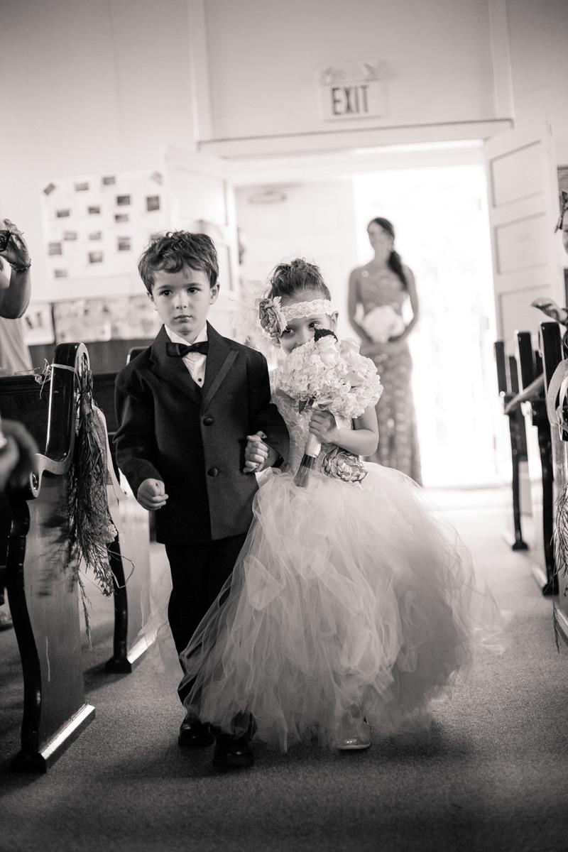 Wedding-Photography-Nova-Scotia-Roman-Buchhofer-1-14.jpg