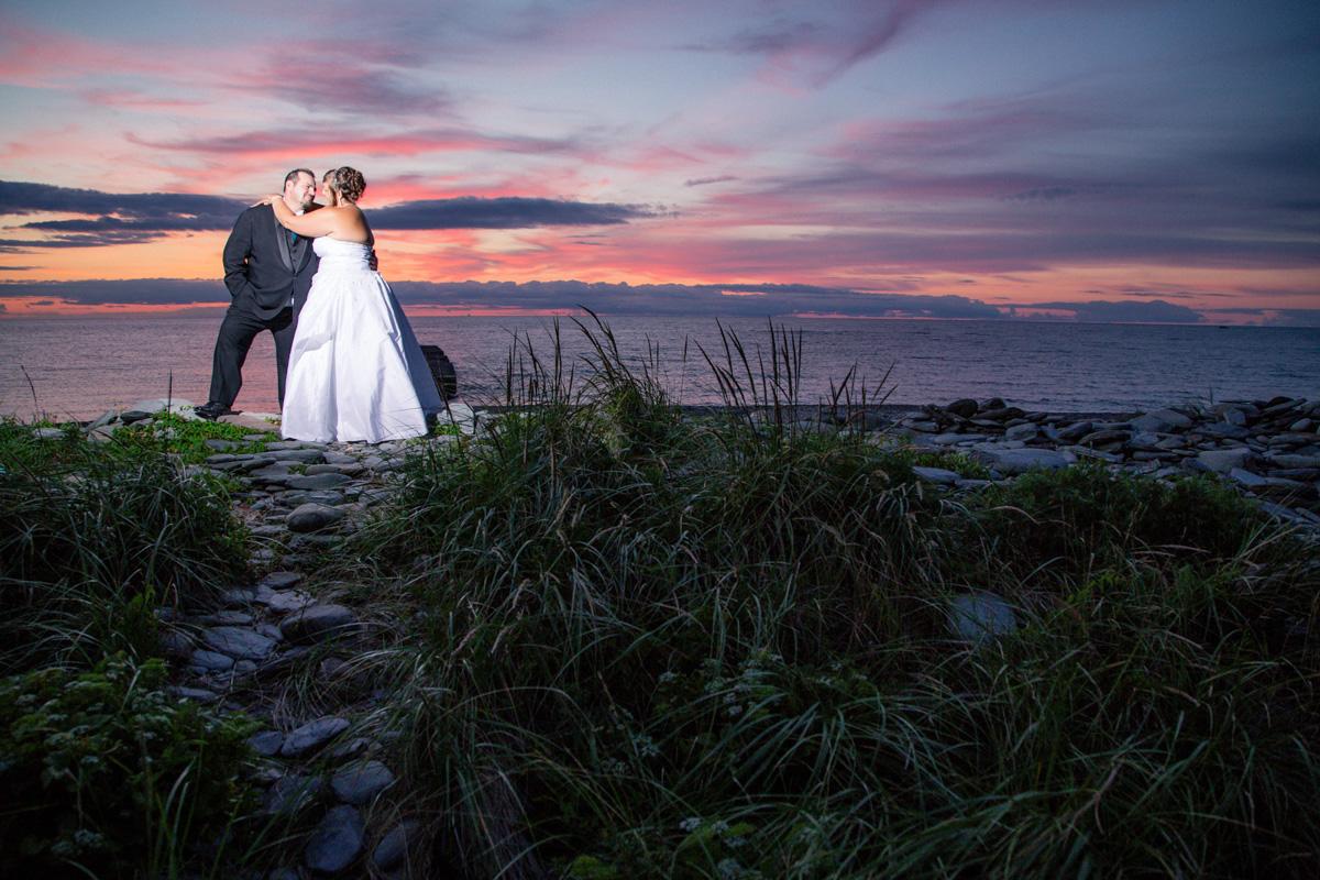 Wedding-Photography-Nova-Scotia-Roman-Buchhofer-1-19.jpg