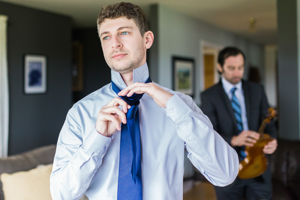 Wedding-Photography-Nova-Scotia-Roman-Buchhofer-1-45.jpg