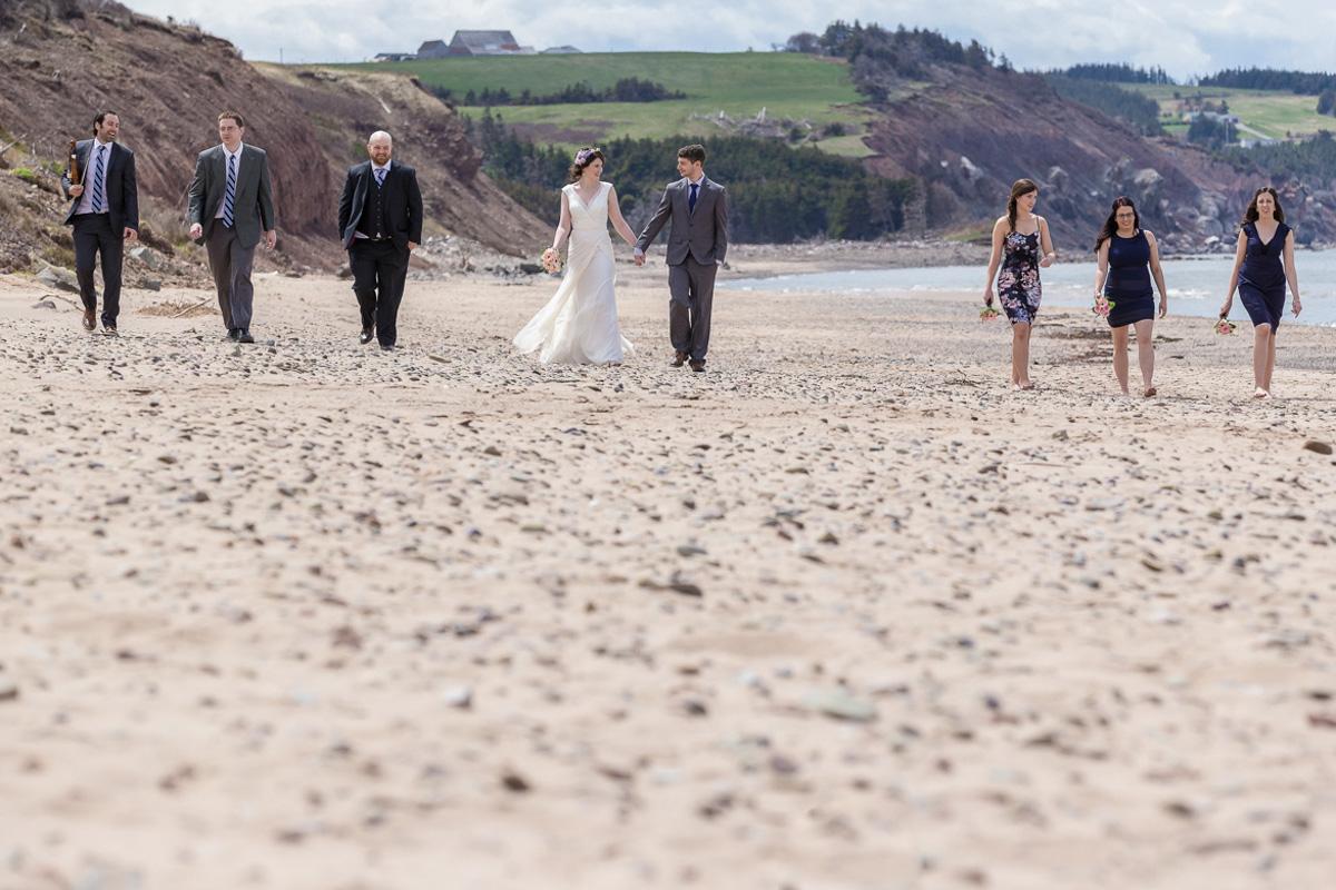 Wedding-Photography-Nova-Scotia-Roman-Buchhofer-1-48.jpg