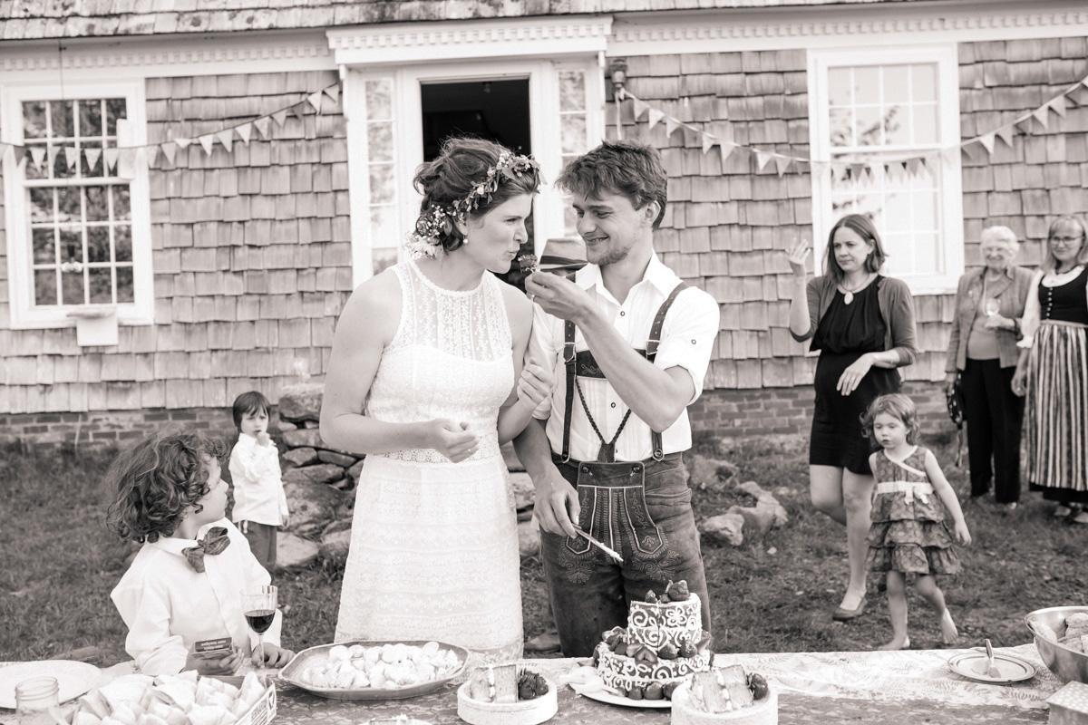 Wedding-Photography-Nova-Scotia-Roman-Buchhofer-1-63.jpg
