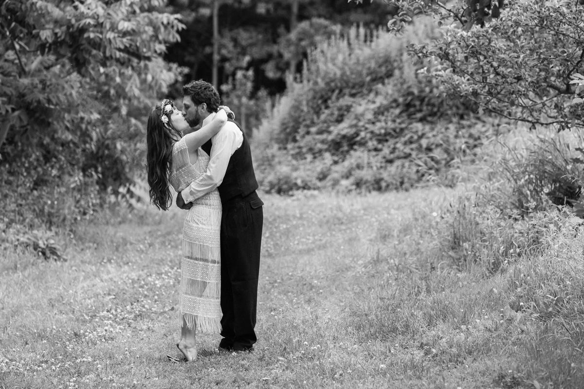 Wedding-Photography-Nova-Scotia-Roman-Buchhofer-1-87.jpg