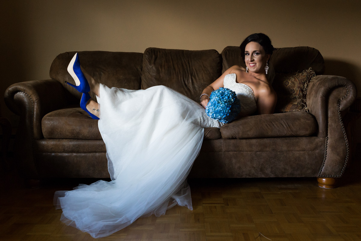 Wedding-Photography-Nova-Scotia-Roman-Buchhofer-1-157.jpg