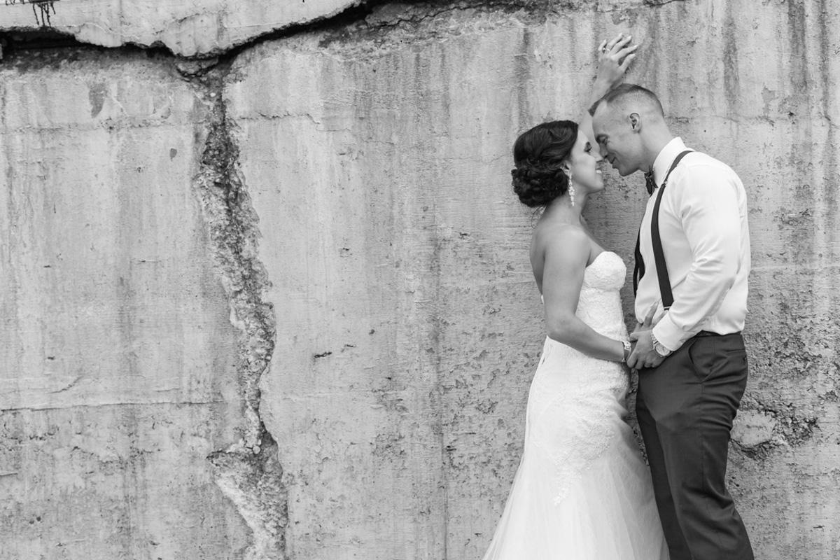 Wedding-Photography-Nova-Scotia-Roman-Buchhofer-1-163.jpg