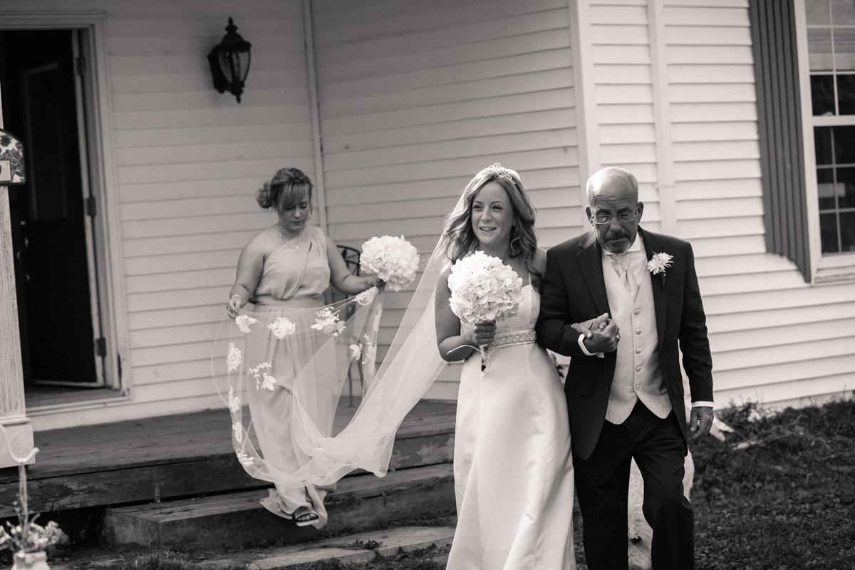 Wedding-Photography-Nova-Scotia-Roman-Buchhofer-1-174.jpg
