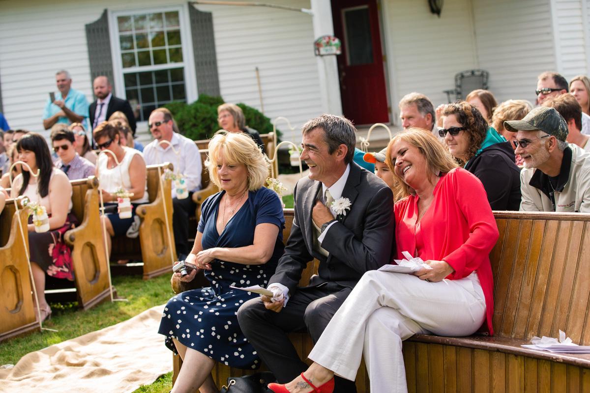 Wedding-Photography-Nova-Scotia-Roman-Buchhofer-1-173.jpg