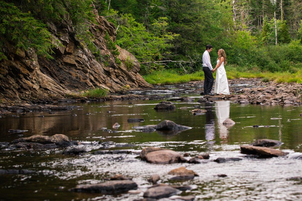 Wedding-Photography-Nova-Scotia-Roman-Buchhofer-1-179.jpg