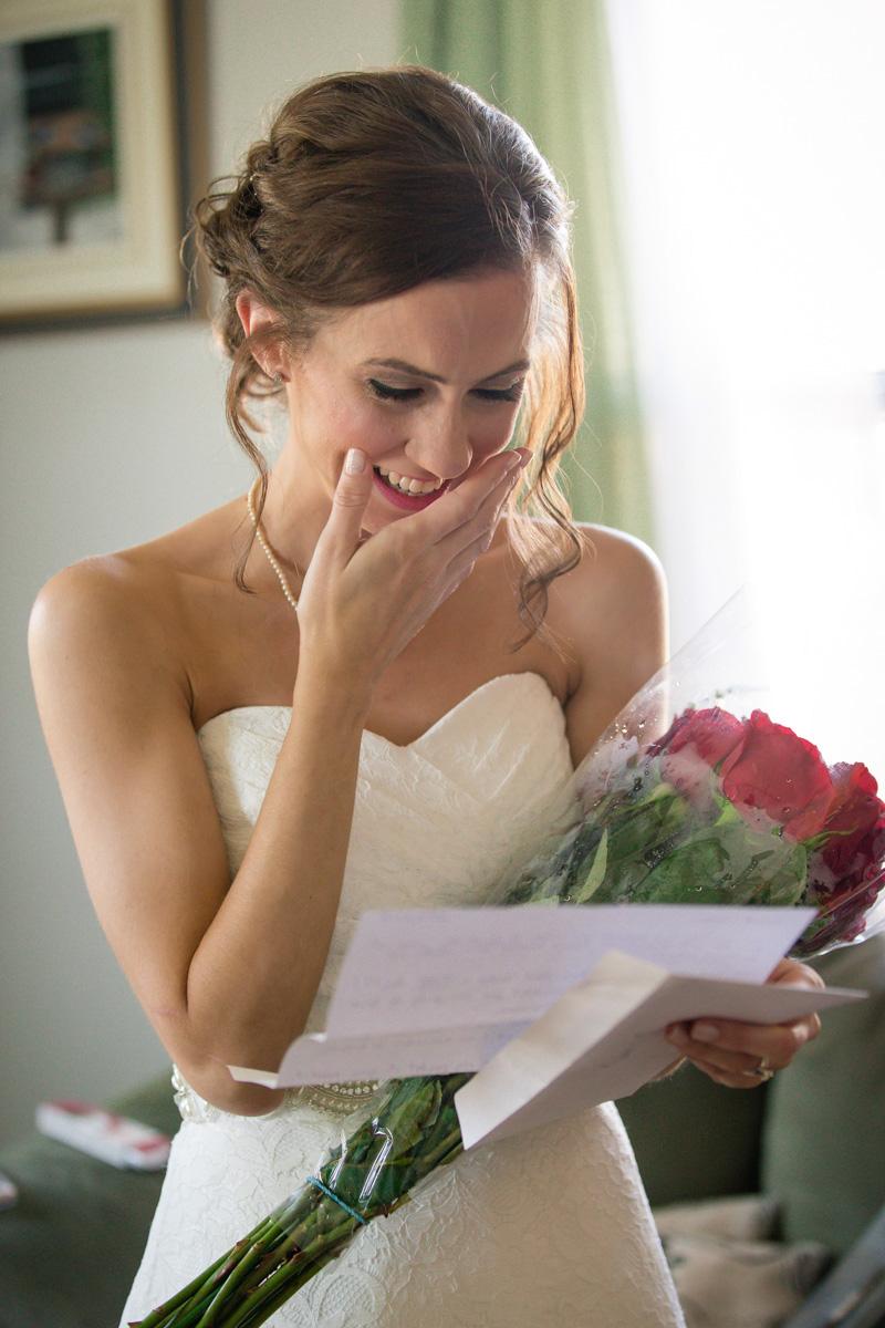 Wedding-Photography-Nova-Scotia-Roman-Buchhofer-1-182.jpg