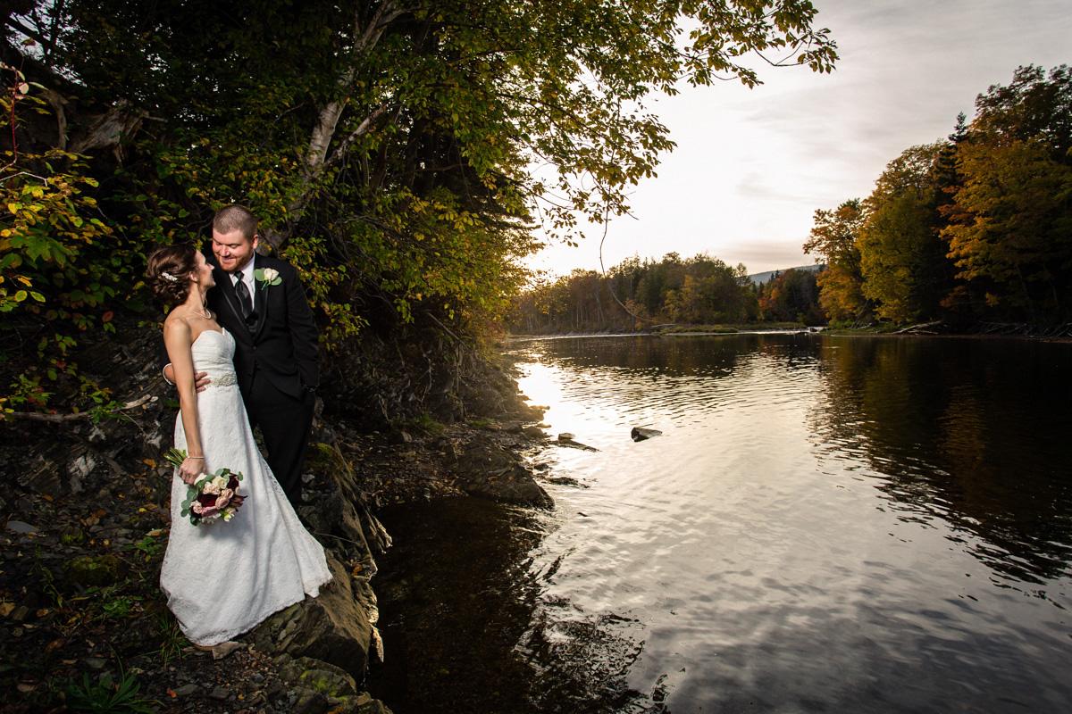 Wedding-Photography-Nova-Scotia-Roman-Buchhofer-1-190.jpg