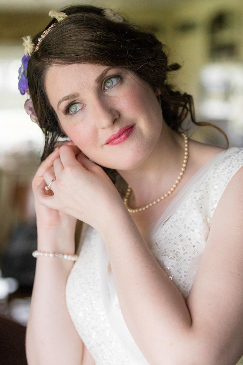 Wedding-Photography-Nova-Scotia-Roman-Buchhofer-46.jpg