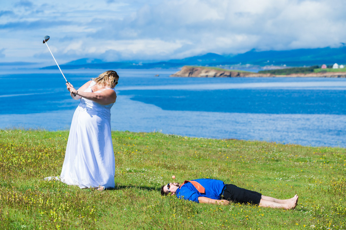 Wedding-Photography-Nova-Scotia-Roman-Buchhofer-68.jpg