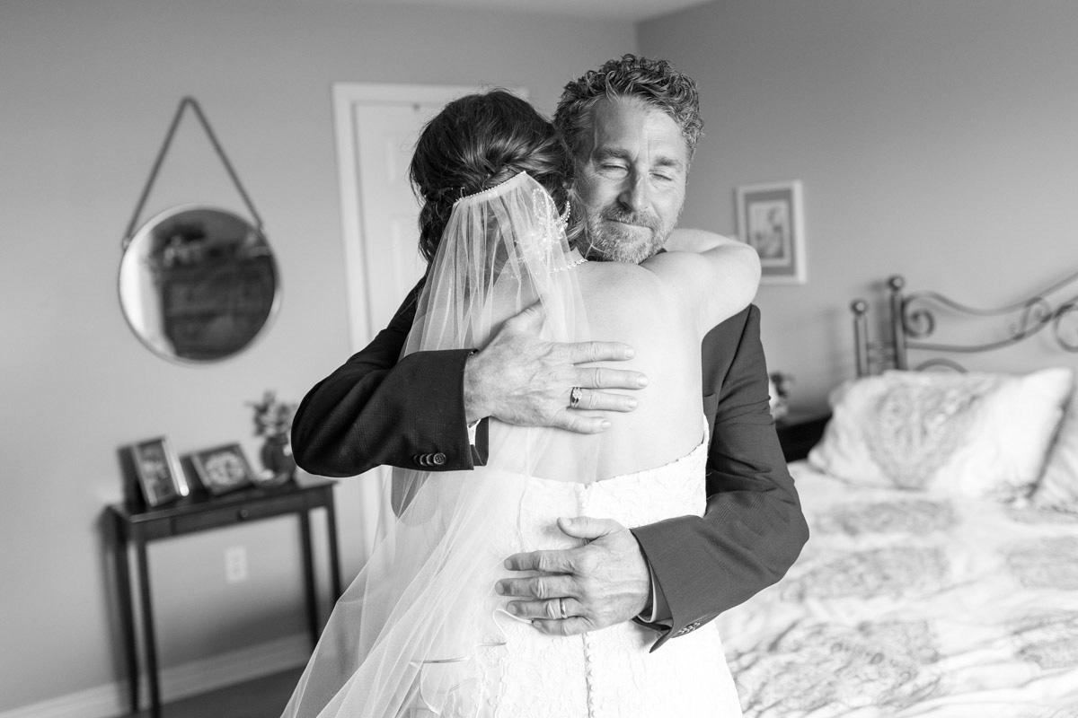 Wedding-Photography-Nova-Scotia-Roman-Buchhofer-73.jpg