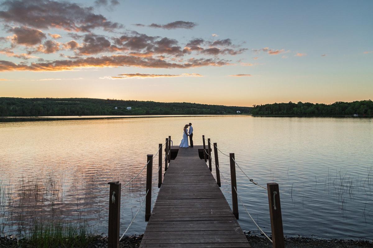 Wedding-Photography-Nova-Scotia-Roman-Buchhofer-107.jpg
