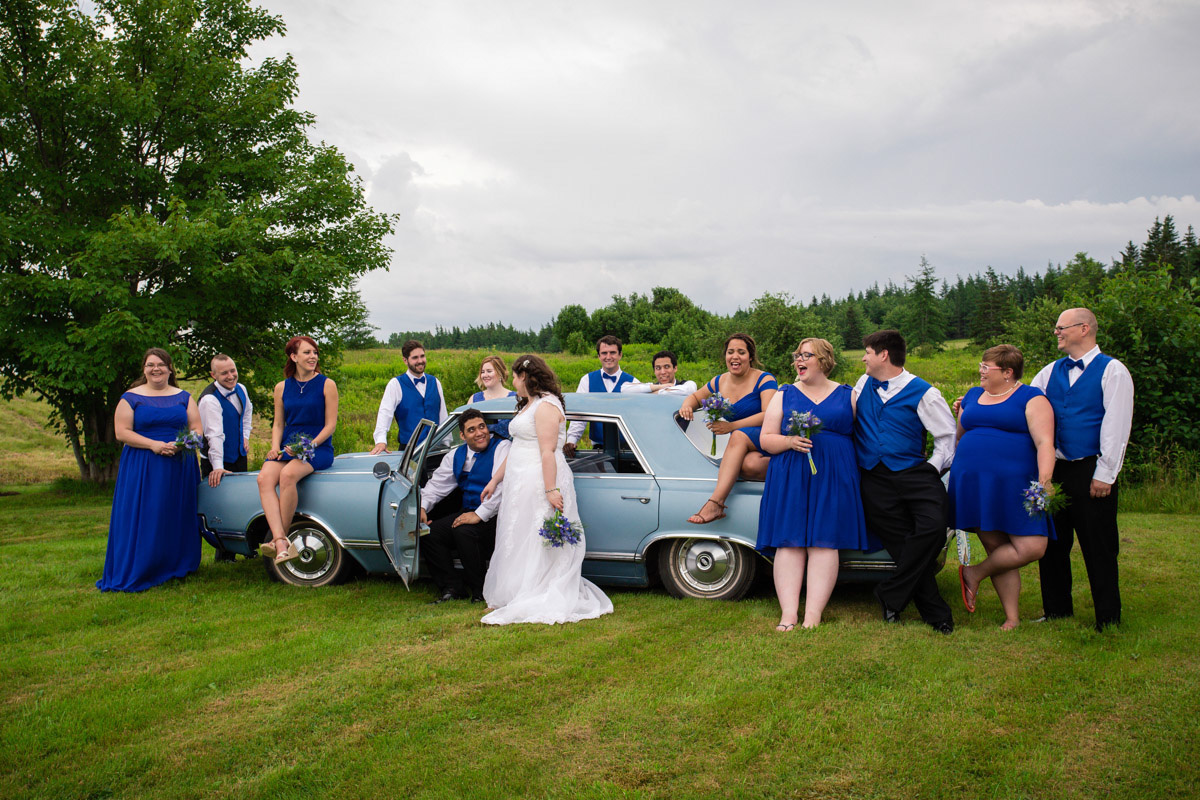 Wedding-Photography-Nova-Scotia-Roman-Buchhofer-91.jpg
