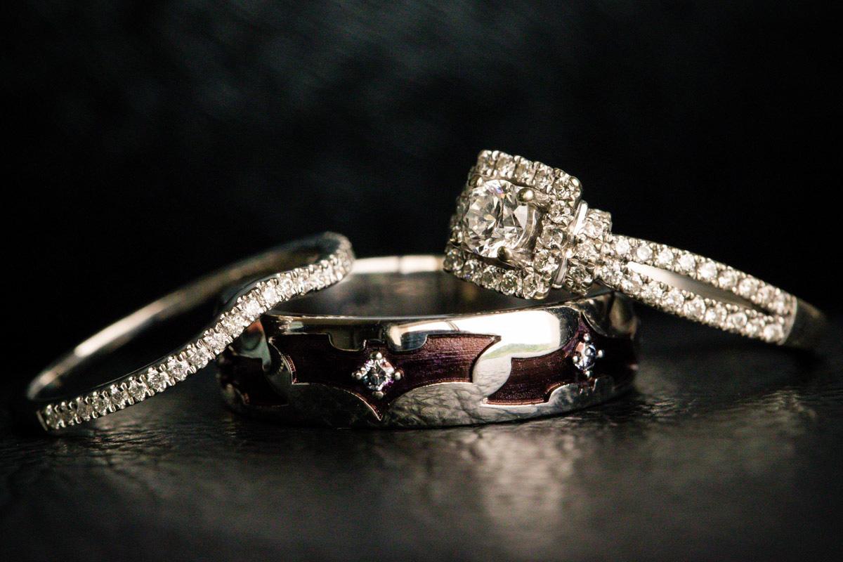 Wedding-Photography-Nova-Scotia-Roman-Buchhofer-139.jpg