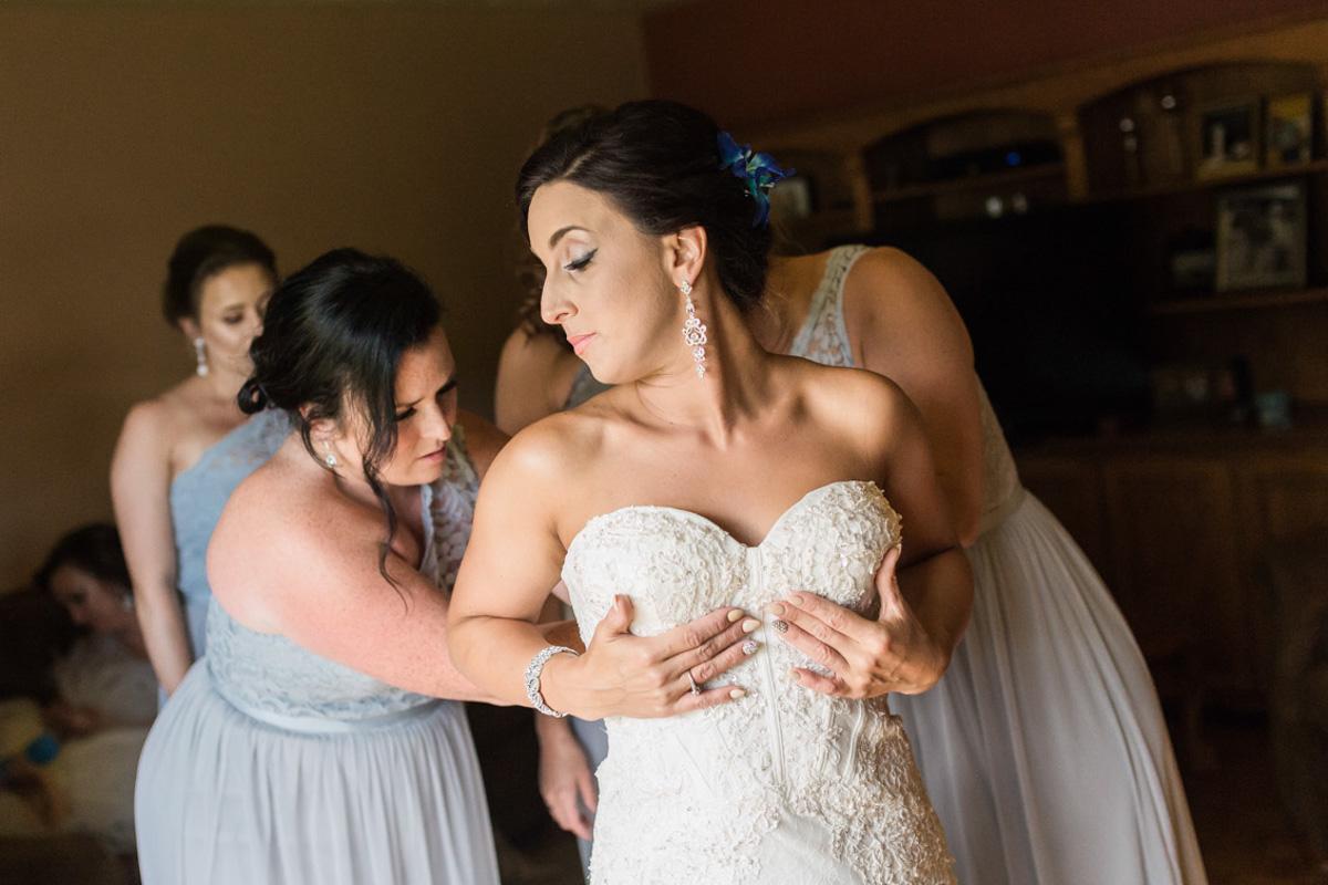 Wedding-Photography-Nova-Scotia-Roman-Buchhofer-156.jpg