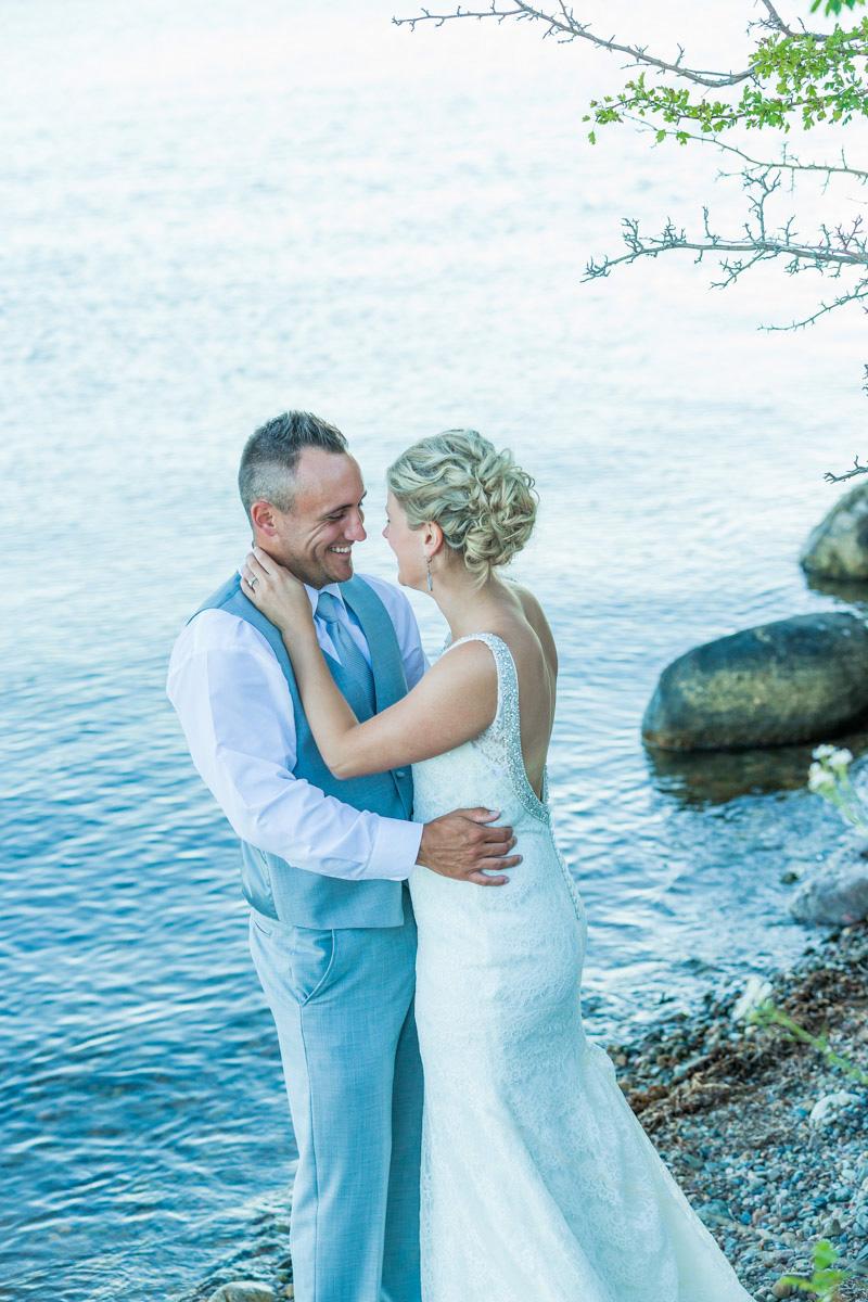Wedding-Photography-Nova-Scotia-Roman-Buchhofer-152.jpg
