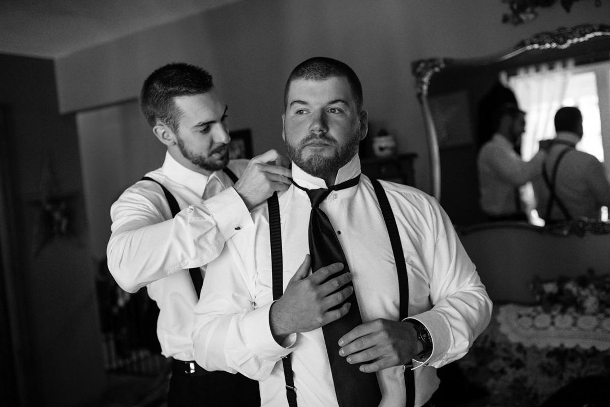 Wedding-Photography-Nova-Scotia-Roman-Buchhofer-183.jpg
