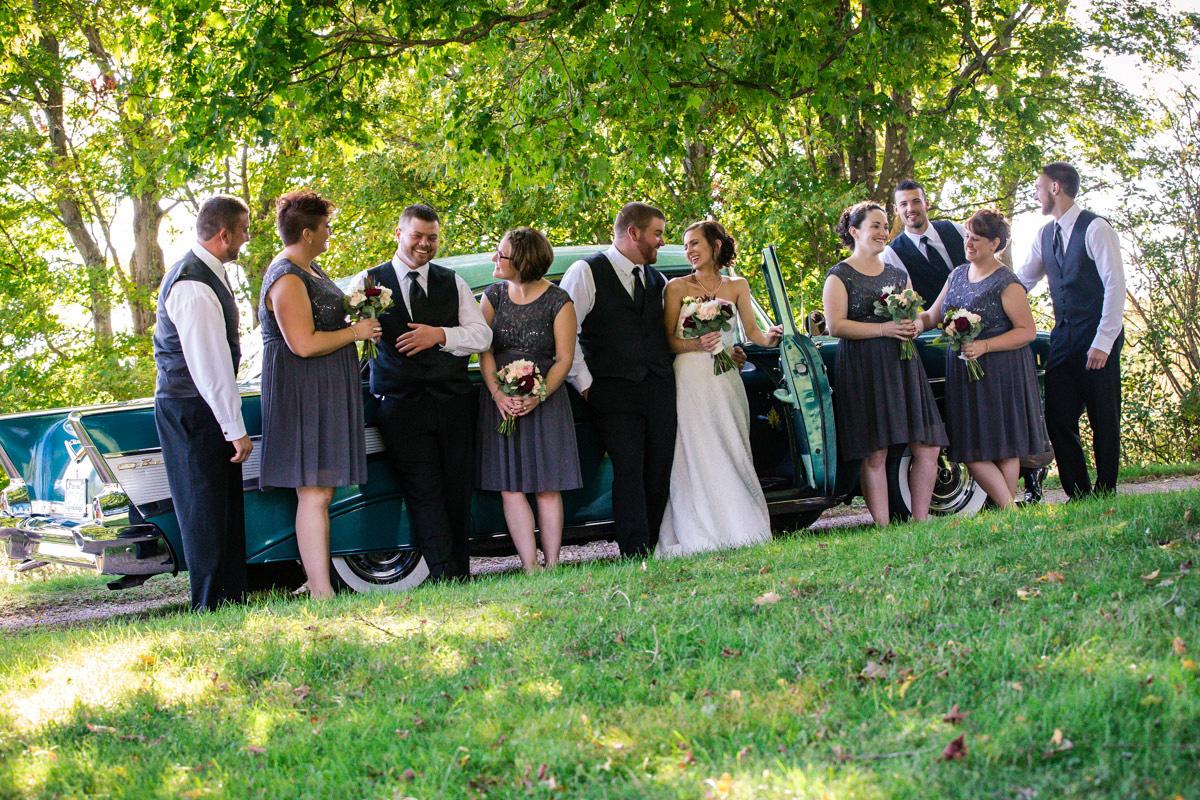 Wedding-Photography-Nova-Scotia-Roman-Buchhofer-186.jpg