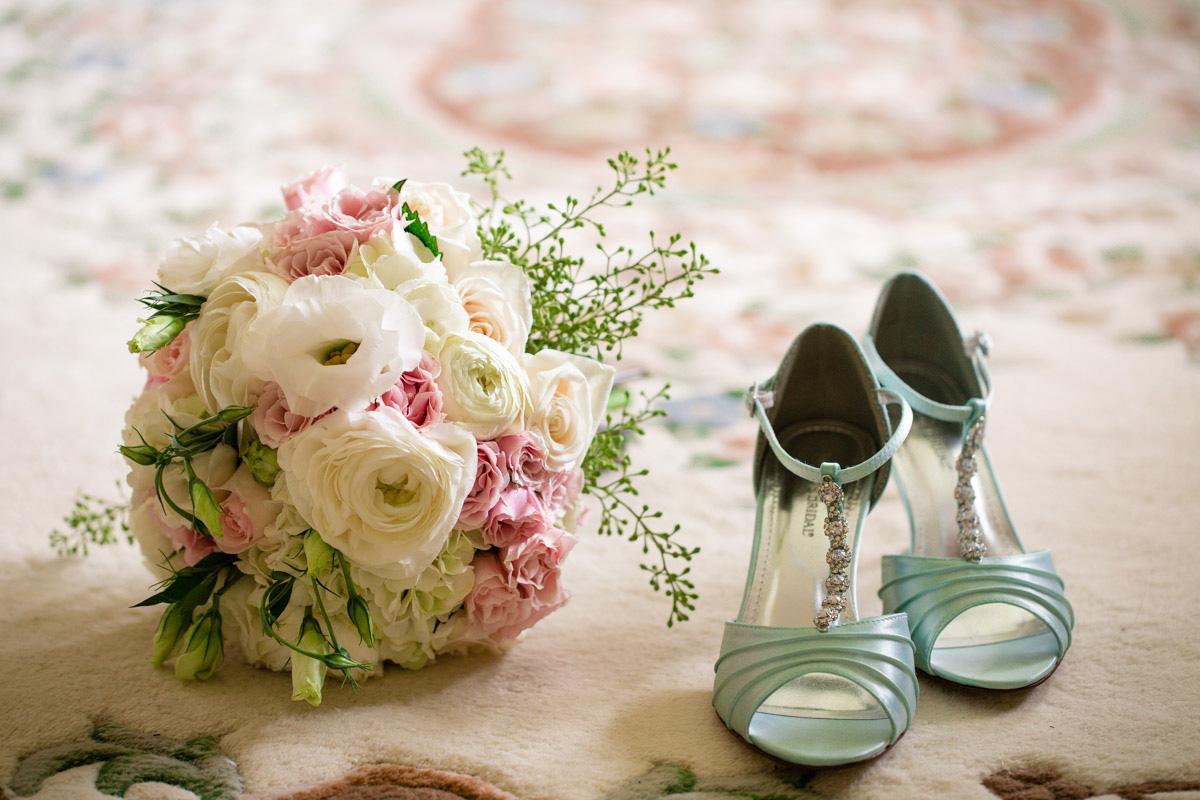 Wedding-Photography-Nova-Scotia-Roman-Buchhofer-225-1.jpg